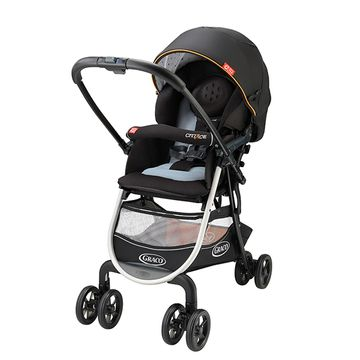 Graco-CitiAce-CTS