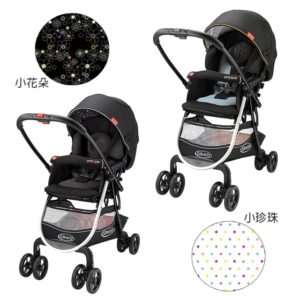 graco citiace