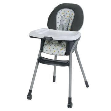 6-in-1-成長型多用途餐椅