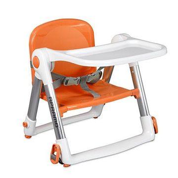 Apramo Flippa 折疊餐椅