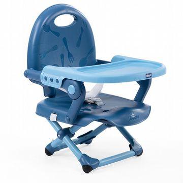 Chicco Pocket 攜帶式輕巧餐椅座墊