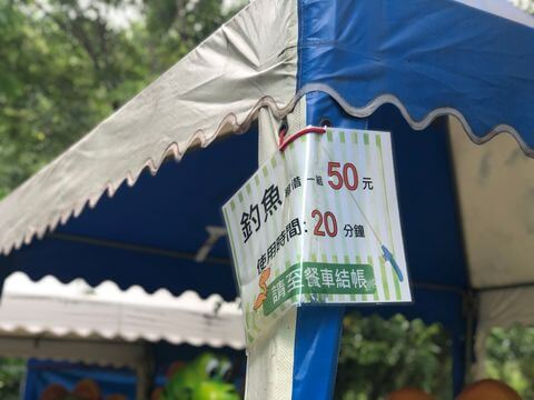 釣魚遊戲價格